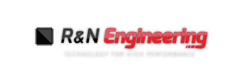 ren-engineering-logo-web-2